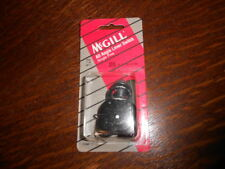 Single Throw Pull Chain Switch, McGill All Angle spst BP-1  or 1000-7148