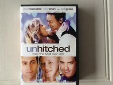 Unhitched DVD