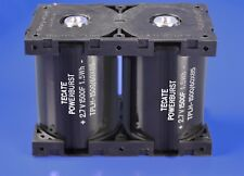 Maxwell Supercapacitors/Ultracapacitors for sale   eBay