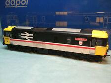 Dapol Plastic OO Gauge Model Railway Locomotives