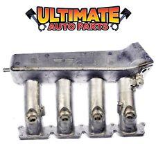 Intake Manifold (Code: AWP - 1.8L, Turbo) for 01-06 Audi TT