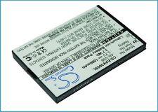 Premium Battery for Emporia Elegance Premium, Elegance weib, V35, V35001WS NEW