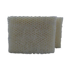 Humidifier Wick Filter for Bionaire Models W12 3 Pack HM-3400