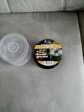 CD-R Rohlinge 30