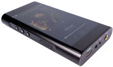 Shanling M6 Portable Wireless Digital Audio Player & USB DAC - Black