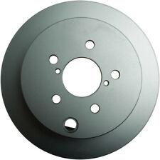Meyle Disc Brake Rotor fits 2012-2014 Subaru Impreza XV Crosstrek Forester  WD E