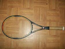 Wilson Hyper Pro Staff Tour 90 Federer 4 1/2 Tennis Racquet