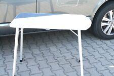 VW t5 t6 bus California Camper Beach plegable mesa de camping mesa mesa 7e6861171a