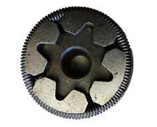 5000078321 Clutch Assembly for Wacker Bs45Y Bs52Y Bs60Y Jumping Jack Rammers