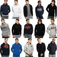 Superdry Hoodies & Sweats Assorted Styles