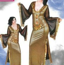 Galabeya Baladi Saidi Egyptian Belly Dance Costume any size
