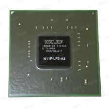 New GPU G84-53-A2 GPU NVIDIA GeForce 8800 GT