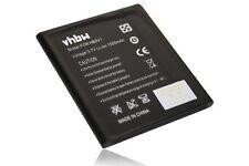 BATTERIE 1500mAh 3.7V pour Huawei Ascend Y520, Y520-U12, Y520-U22, Y520-U33