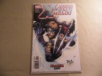 The Uncanny X-Men #424 (Marvel 2003) Free Domestic Shipping
