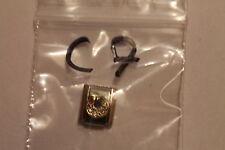Bracelet Italian Charm Module, articulé, Unités de liens , motif, pu, C7