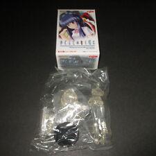 Miyo Takano YUJIN Trading Figure Collection Clear Ver. Higurashi no naku koro ni