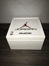 Michael Jordan custom card storage case For Graded Slabs BGS/PSA