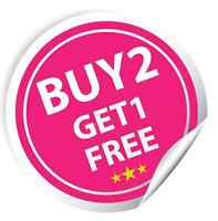 BUY 2 GET 3rd FREE - Nasomatto Black Afgano, Roja Musk Aoud and CHOOSE yours!