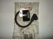 Homelite UP-03903 Ignition Module