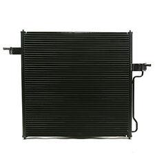 Delphi CF20028 A/C Condenser