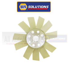 Fan Blade ifts Chevy Blazer S10 Trailblazer GMC Jimmy Sonoma Hummer H2 8552223