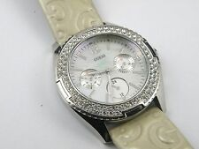 Ladies' Guess Candy Pop Watch (I11528L1)