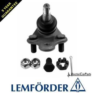 Front Outer Ball Joint FOR TOYOTA CELICA II 1.8 2.0 93->99 Petrol T20 Zf
