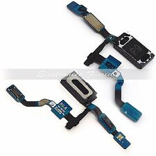Earpiece Speaker Flex Cable for Samsung Galaxy Note 5 b567