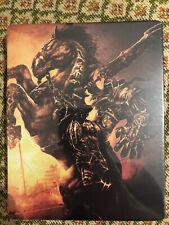 Darksiders Steelbook - NEU - Custom - ohne Spiel