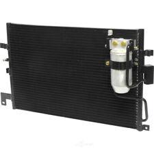 A/C Condenser-Condenser Parallel Flow UAC CN 4941PFC fits 1999 Saab 9-3