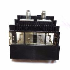 Nissan Note 2006-2013 Engine Fuse Relay 2438079915