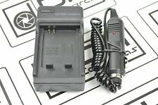 Samsung TL500 (EX1) Battery Charger Replacement Repair Part  EH0389
