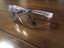 TESLA Employee Bearkat Safety Glasses