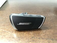 BOSE Bluetooth Headset Series 2 with Noise Rejecting Microphone - Right Ear