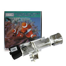 Super Fish  Protein Skimmer for Small Marine Coral Aquarium Japan Brand 730L/H