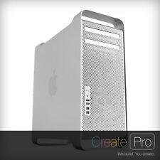 Apple Mac Pro 5,1 (2012) 12 Core 3.06Ghz | 64GB | 480GB SSD | ATI 5770 |USB3