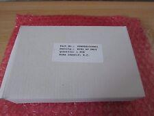 Pioneer DUNTKE 306FM01 (Mini AV Einheit) KRL LCD