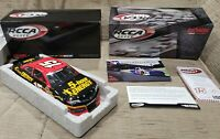 Lionel RCCA Elite Clint Bowyer #15 5-hour ENERGY 2013 Camry 1/24 (1 of 108)
