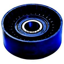 Accessory Drive Belt Tensioner Pulley-HEMI NAPA/BELTS & HOSE-NBH 38018