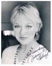 "Veronica Cartwright 1949- genuine autograph signed 8""x10"" photo ALIENS"