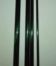 Mec fly rod blank XL50 8' 3wt 4 pièces