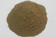 AKARKARA Root Powder Anacyclus Pyrethrum Pellitory Therapeutic Grade Pure Herb**