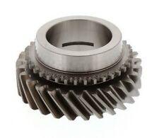 Muncie M20 M21 Transmission 4 Speed 3rd Third Gear 27 Teeth