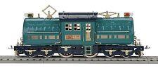 MTH 11-2027-1 Std. Gauge Lionel Corporation Tinplate 381E Locomotive w/Proto-S