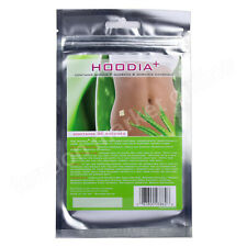 Hoodia Gordonii Weight Loss Diet Slimming Guarana Garcinia Cambogia x 30 Patches