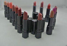 Shiseido Lipsticks Br735