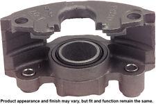Cardone 18-4192 Remanufactured Disc Brake Caliper - Front Right Passenger Side