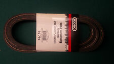Oregon 75-138 Belt Replaces NOMA 314108P