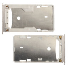 For Xiaomi Mi Max Dual Sim Micro SD Card Tray Holder Slot Gold Replacement Part