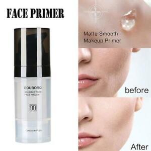 Magic Invisible Pore Makeup Primer Pores Disappear Face Oil-control Base Cream